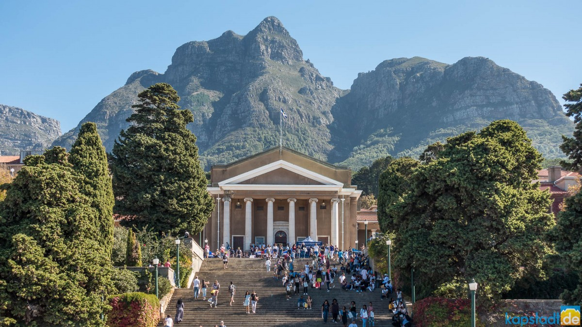 UCT Application 2020 Open/Closing Dates, University of Cape Town, University of Cape Town courses 2020