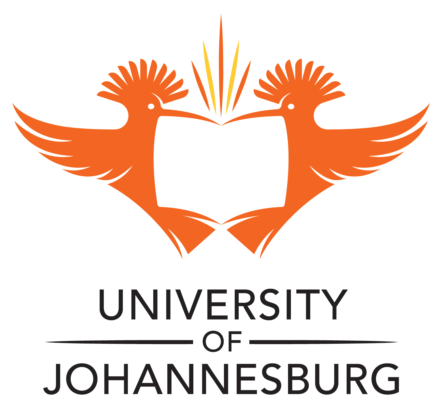 UJ Online Application 2020