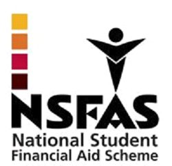 NSFAS Faqs, NSFAS 2020-2021 Application Closing Date, NSFAS application opening date