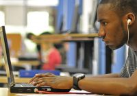 Wits 2021 Application Status,MyWits, University of the Witwatersrand Postgraduate Courses