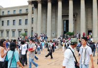 Wits Fees For 2021, Apply for Wits 2021, University of the Witwatersrand courses, University of the Witwatersrand Undergraduate Courses