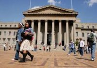 Wits Application Open & Closing Date 2021, University of the Witwatersrand 2021 Admission Requirement