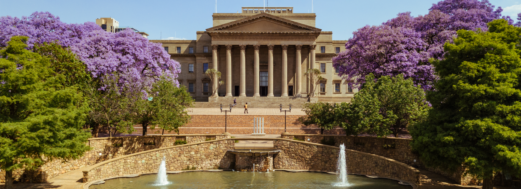 how to apply for Wits 2021, University of Witwatersrand