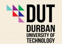 DUT Applications Closing Date 2021