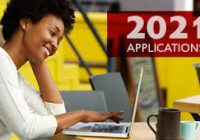 UNISA Late Application 2021